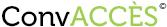 Convergences.online Logo